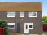 semi detached house for sale in Sampson Place...