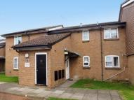Flat for sale in Windsor Park Road, HAYES...