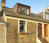 2 bedroom Terraced house for sale in Dunlop Road, Barrmill...