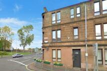 1 bedroom Flat in Windmillhill Street...