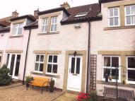 3 bed Terraced home for sale in Wells Green, Barton...