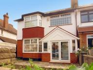 semi detached home for sale in Pollards Hill South...