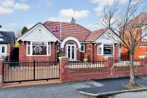 Detached Bungalow for sale in Sundial Road, STOCKPORT...