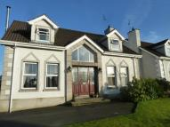 3 bedroom Detached house in Fernisky Road, Kells...