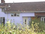 2 bed Terraced home for sale in Beechwood Gardens...