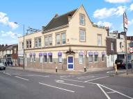 Commercial Property for sale in Selbourne Terrace...