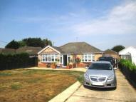Dumont Avenue Detached Bungalow for sale