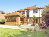 5 bedroom Detached home for sale in Southampton Road...
