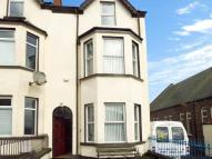 4 bedroom End of Terrace house in Crumlin Road, BELFAST...