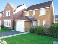 3 bedroom Detached home in Oakcliffe Road...