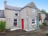 3 bed Detached home for sale in Whitegate Road...