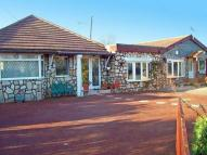 5 bedroom Detached Bungalow for sale in Gwellyn Avenue...