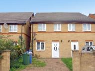 4 bedroom semi detached property for sale in Barforth Road, LONDON