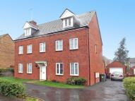5 bed Detached property for sale in Lapsley Drive, BANBURY...