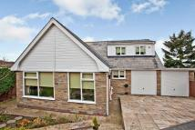3 bedroom Detached Bungalow for sale in Fern Bank Close...