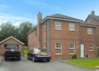 Knoxs Hill Detached property for sale