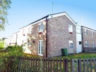 2 bed Maisonette in Frensham Close...