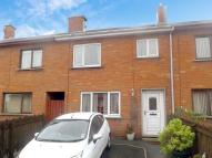 3 bedroom Terraced house in Edenderry Park...