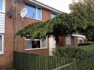 2 bed Terraced home for sale in Ashlands Close...