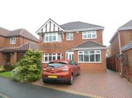 5 bed Detached home for sale in Marsham Road...