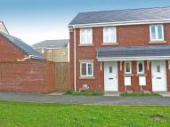 2 bed semi detached house in Hare Hill Walk, HYDE...