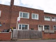 4 bed Terraced house for sale in Kilbroney Bend, BELFAST...