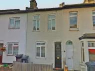 2 bedroom Terraced house for sale in Gloucester Road, CROYDON...