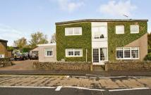 Detached property for sale in Low Road, Auchtermuchty...