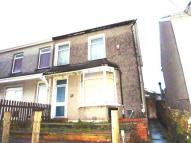 2 bedroom semi detached house for sale in Collenna Road...