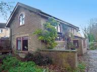 3 bed Detached house in Stocks Lane, Queensbury...