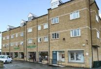 Flat in 92 Otley Road, SHIPLEY...