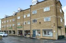 Flat for sale in 92 Otley Road, SHIPLEY...