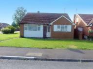 3 bedroom Detached Bungalow for sale in Prince Rupert Road...