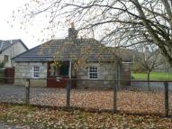 3 bed Detached property for sale in Calvine, PITLOCHRY...