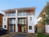 semi detached property for sale in Whitelands Crescent...