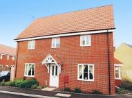 4 bedroom Detached property in Sundew Close...