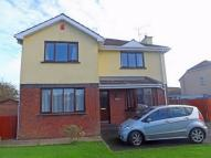 4 bed Detached home in Woodbrook, LONDONDERRY