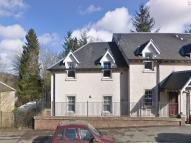 Peebles Road Flat for sale