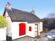 2 bedroom Detached property for sale in Hallow Road...