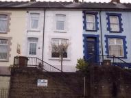 Terraced house for sale in Tennyson Terrace...