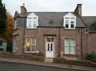 3 bedroom semi detached property for sale in Southesk Street, BRECHIN...