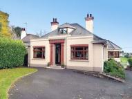 Detached home for sale in Coleraine Road...