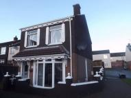 3 bed Detached home in Laurelbank, Dunmurry...