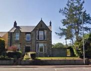 4 bedroom Detached home for sale in Main Street, Dreghorn...
