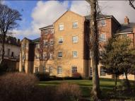 2 bedroom Flat in Shotley Grove, Dipe Lane...