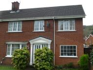 4 bed semi detached house in Hillcrest Villas...