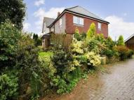 Detached house in Mountfield...