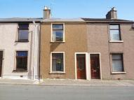 2 bedroom Terraced home to rent in Cleator Street...