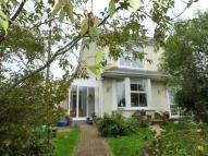 3 bedroom semi detached home for sale in Polmear, PAR, Cornwall