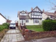 3 bedroom Detached house in Lower Alt Road, Hightown...
